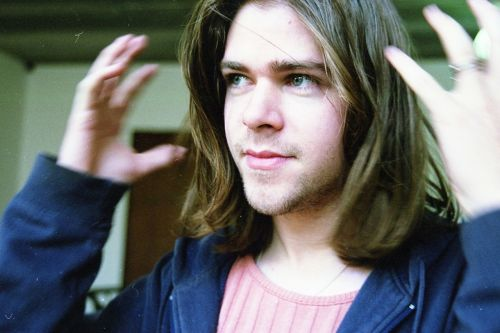 """You Can Have It All"": Ariel Pink on His Odds & Sods"