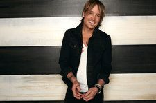 Makin' Tracks: The Past Is Present In Keith Urban's 'We Were'