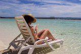 30 of the Newest, Hottest Books to Pick Up This Summer