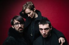 Sons of an Illustrious Father on Making Their 'Weirdest, Least Genre-Normative Album Yet'
