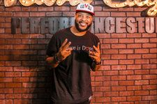 James Fortune Ties For Most Gospel Airplay No. 1s, Zach Williams Enters Top Christian Albums
