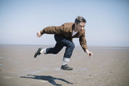 Villagers Are Modern Day Adult Contemporary Music