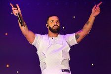 Drake & Migos Postpone Two Miami Shows Due to 'Circumstances Beyond Our Control'
