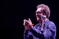 Huey Lewis and the News Signs With BMG for First New Album in 18 Years