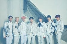 K-Pop Boy Band Monsta X To Perform at 2018 iHeartRadio Jingle Ball Events