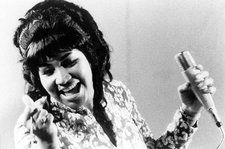Aretha Franklin Doc 'Amazing Grace' to be Packed With Extras For DVD Release