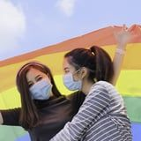 School as a Safe Space: How LGBTQ+ Students Will Get Their Community Back