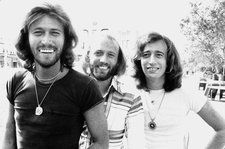 Bee Gees Biopic in the Works With 'Bohemian Rhapsody' Producer