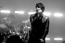The Strokes Unveil Limited North American Dates