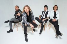 Maná Announces Rayando el Sol Tour, Named After Breakthrough Hit Song: Exclusive
