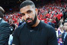 Drake's 'Best in the World Pack' Serves as First Release Without Young Money or Cash Money Records
