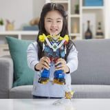 From Infant Toys to Tween Play Sets, Here Are the Top 20 Toys of 2019, According to The Toy Insider