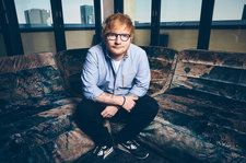 Pop Shop Podcast: Ed Sheeran Talks 'Songwriter' Film, Recognizing a Hit & Why Every Major-Label Artist Should Want to Be Adele