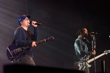 Fall Out Boy's Trippy 'Mania Experience' Pop-Up Shop: See the Pics