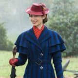 Will There Be a Mary Poppins Returns Sequel? Emily Blunt Is Definitely Interested