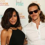 Ryan Dorsey Honors Naya Rivera With a Heartfelt Tribute on Mother's Day