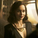 Because Not Everyone Watches Game of Thrones, Here Are the Other Places You've Seen Solo's Qi'ra