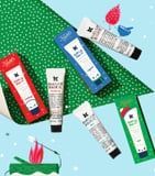 Beauty Gifts That'll Make Someone Happy and Help Make the World a Better Place