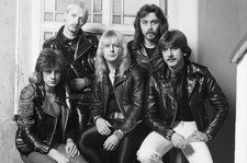 Round Hill Acquires Share Of Judas Priest Catalog, Including 'Breaking The Law' & 'Living After Midnight'