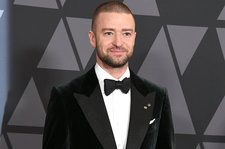 Justin Timberlake Visits Texas Children's Hospital Following Viral Video Request