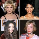 The '90s It Girls You Wanted to Be