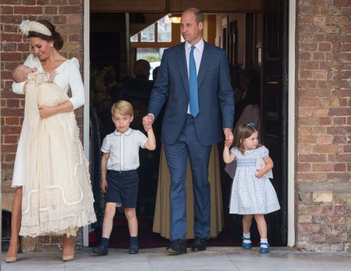The Cambridges Are Probably Done Having Kids - Here's Why