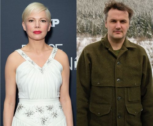 Michelle Williams, Phil Elverum Split After Marrying Last Summer