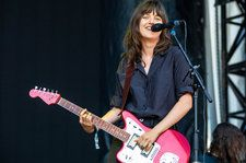 Courtney Barnett Shares New Album 'Tell Me How You Really Feel': Listen