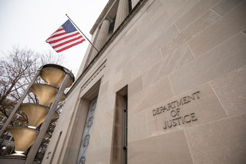 US Justice Department Reportedly Preparing Legal Action Against Live Nation