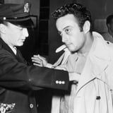 Lenny Bruce Is Charming in The Marvelous Mrs. Maisel, but His Real Life Was Shocking