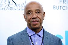 Russell Simmons Accusers Detail Rape Claims Ahead of Documentary