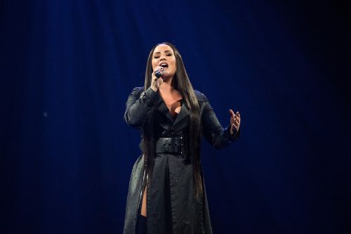 Demi Lovato's Overdose Likely Fentanyl-Related: Report