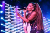 Ariana Grande's New Song Is Great, but Let Me Vent a Little About That Sample