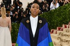 Lena Waithe to Receive Trailblazer Award at 2018 MTV Movie & TV Awards