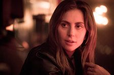 Will Lady Gaga Win Her First & Second Oscar This Year? Breaking Down the 2019 Oscar Nominations