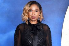 Jennifer Hudson Performs Emotional 'For All We Know' in Honor of Kobe Bryant at 2020 NBA All-Star Game