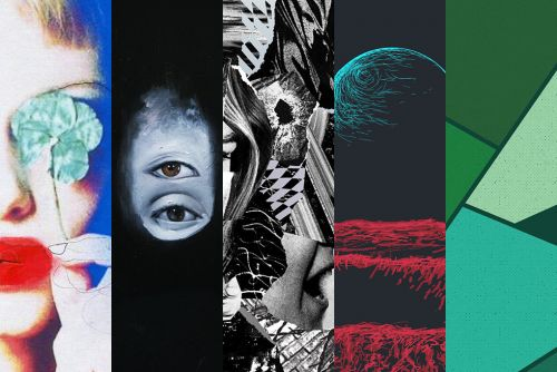 The Best Shoegaze and Dream Pop of 2018