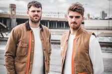 The Chainsmokers & 5SOS' 'Who Do You Love' Goes Top 10 On Hot Dance/Electronic Songs Chart