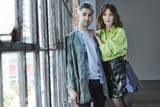 Next In Fashion: Meet the Hosts and Guest Judges of Netflix's Hot New Series