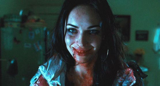 'Jennifer's Body' Is a Cult Classic That Captured Myspace-Emo in All Its Glory