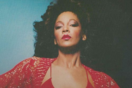 Linda Clifford Was a Disco Diva Who Deserved Better