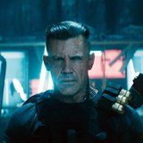 Deadpool 2 Has a Postcredits Scene That REALLY Changes Things Up