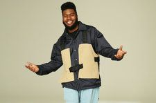 Khalid Tops Pop Songs Chart No. 1 With 'Talk'