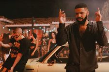 Drake Scores 12th Billboard Hot 100 Top 10 of 2018, Passing The Beatles for the Most in a Single Year
