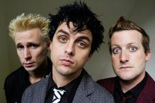 Green Day Selling Guitars, Amps & Drums From Throughout Career on Reverb