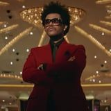 """The Weeknd Has a Wild Night in Las Vegas in His """"Heartless"""" Music Video"""