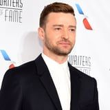 "Justin Timberlake Apologizes to Jessica Biel After ""Strong Lapse in Judgment"""