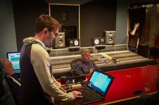 Sony/ATV Music Publishing Songwriting Camps Yield Over 300 Syncs as Program Expands to Miami & Atlanta