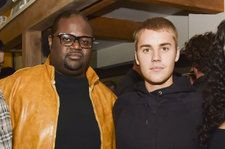 Hipgnosis Songs Acquires Hits-Rich Catalog of Bieber Collaborator Poo Bear
