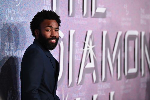 Childish Gambino Launches Adidas Line With A Bunch Of Short Films